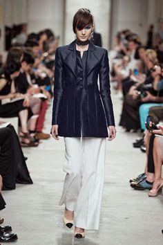 Chanel Colección Crucero 2013-2014