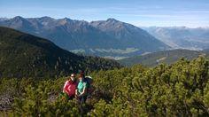 Mountain, Austria, Tirol