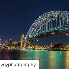 #Repost @dunleaveyphotography with @repostapp.  Great view of Sydney's CBD from Kirribilli #sydneyharbourbridge #sydneyharbour #visitnsw #harbourbridge #sydneylocal #kirribilli #lovesydney #sydney #longexposure_shots  #colourful # #focusaustralia #wanderaustralia #harbour #dailytelegraph #exploringaustralia #australiagram #ig_australia #seeaustralia  #reflections #exploringaustralia #australia_shotz #xploresydney #wow_australia2016 #ig_down_under #seeaustralia #sydneysights #instadaily…