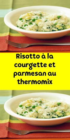 Le Diner, Paella, Parmesan, Food And Drink, Vegan, Vegetables, Cooking, Healthy, Risotto
