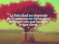 ¿Qué te hace feliz? www.quelibroleo.com/?utm_content=buffer3c3c1&utm_medium=social&utm_source=pinterest.com&utm_campaign=buffer