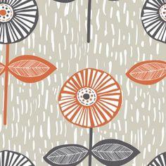 Benartex Fabric, Carina, Floral Fabric Australia, Online Quilt ... : cheap quilting fabric australia - Adamdwight.com