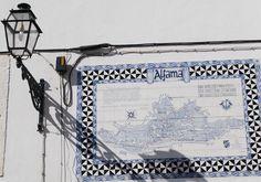 ALFAMA Self-Guided Walking Tour | Lisbon Itinerary | Guia para um ... www.lisbonlux.com855 × 599Pesquisar por imagens Roteiro de Alfama, Lisboa
