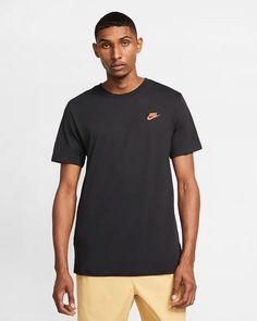 Blusa Masculina Kaval Com Capuz Adidas Originals Cinza
