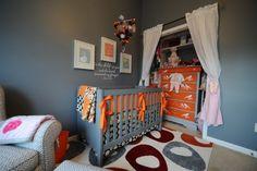thumb_quarto-bebe-cinza-laranja-feminino