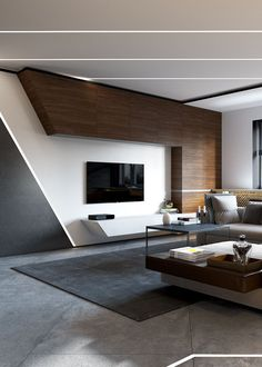 Contemporary interior decoration is cosy and welcoming without it being drab and dark. Nowadays, contemporary styles are quite definitely observed in homes and offices. Current day interior designs turn homes and offices turn into a quiet and comfortable place.  #westernstylehomeinteriors #modernwesternhomedecor #westerndecor #moderninteriordesign #contemporaryinteriordesign #interiordesignstyles #modernroominterior Contemporary Interior Design, Contemporary Style, Bedroom Bed Design, Western Decor, Modern Room, E Design, Interior Decorating, Offices, Cosy