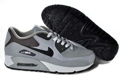 huge discount 198d9 71516 Nike Air Max 90 Classic Hot Gray Brown, cheap Nike Air Max 90 Mens, If you  want to look Nike Air Max 90 Classic Hot Gray Brown, you can view the Nike  ...