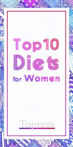 best diet plan for women over 50, 6 world class weight loss doctors spent 7 weeks to review 1, 863 weight loss meal plans for women and men, but… http://ralph-lauren-outlet-online.blogspot.com/2016/07/best-diet-plans-for-women-over-40.html
