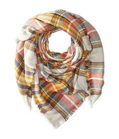 13 Best Thanksgiving images | Tartan plaid scarf, Tartan