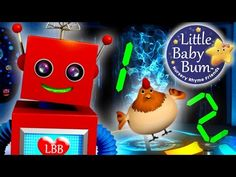 Best Nursery Rhymes to teach counting to your baby or toddler. Fun songs along with cute videos to watch. Make this part of your every day routine. Movement Songs For Preschool, Preschool Songs, Preschool Learning, Kids Songs, Preschool Activities, Fun Songs, Abc Phonics, Phonics Lessons, Teaching Phonics