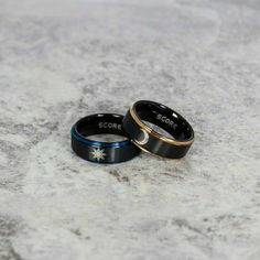 Bijoux Louis Vuitton, Cute Jewelry, Jewelry Accessories, Sun And Moon Rings, Tribal Sun, New Mode, Tungsten Carbide Wedding Bands, Magical Jewelry, Accesorios Casual