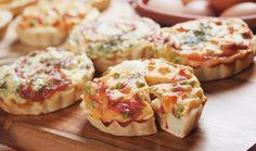 Más de 15 ideas originales para triunfar como anfitrión   Gastronosfera