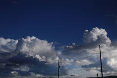 photo_landscape