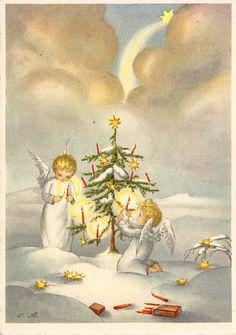 https://www.ebay.de/itm/AK-Weihnachten-kleine-Engel-schmucken-die-Tanne-signiert-beschrieben/372278836251?_trkparms=aid=222007&algo=SIM.MBE&ao=2&asc=43784&meid=b701b95a3f424c6e9e85107cd6a5f6af&pid=100623&rk=1&rkt=6&sd=372278834068&itm=372278836251