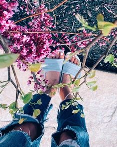 Shop My Instagram - Instinctively en Vogue #summer #springstyle #springfashion #birkenstock