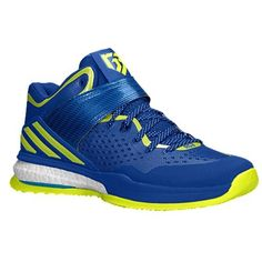 Adidas Rg III Energy Boost Mens Shoes Size 115 * Details can be found by clicking on the image.(This is an Amazon affiliate link)
