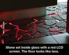 I definitely want this!