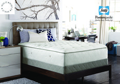 In celebration of 50 years of excellence, Sealy is giving you, our reader, a chance to win your very own Sealy Posturepedic queen size bed.