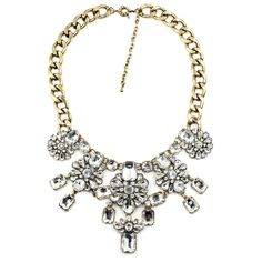 Cheap jewelry collar necklace, Buy Quality jewelry aluminum directly from China necklace fashion jewelry Suppliers:   Product nameNew 2014 Min order $10 Trend fashion korean shourouk crysta vintage statement Earrings for women jewe