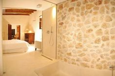 Rafal Antic - Bedroom 1