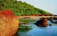 Goa i-really-want-to-go