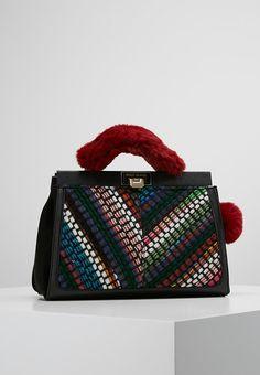 b9d9b6524d7e 21 Best O bag images | Italian handbags, Your style, Create your own
