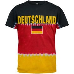 Image result for German Tshirt