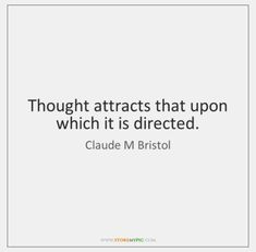 Attraction Quotes, Think Big, Take Care, Wealth, Mindset, Mental Health, Thoughts, Attitude, Mental Illness