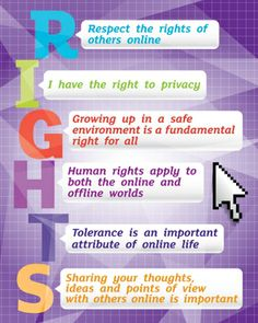 Resources - Safer Internet Day