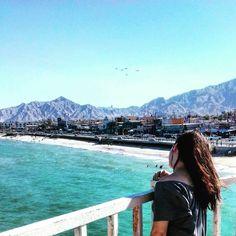 Una vez que visites #SanFelipe te será dificil decir ¡Adios! de este hermoso y cálido lugar en el mar de Cortés #BajaCalifornia #Baja #BC #ILoveBaja #AmoBC #DiscoverBaja #DescubreBC  #EnjoyBaja #DisfrutaBC #Playa #Beach #Mar #Sea #Sand #Arena #Vacaciones Conoce más visitando: www.descubresanfelipe.com Foto-aventura por claudiatorrss