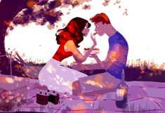 Nope...JUST the cookie, nothing else! by PascalCampion.deviantart.com on @deviantART
