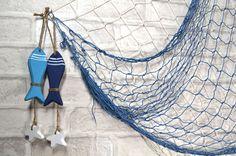 10 Ideas De Redes De Pesca Redes De Pesca Red De Pesca Decoración De Unas