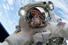 Estas son las 5 ideas increíbles que financiará la NASA para explorar el espacio | Informe21.com #photography