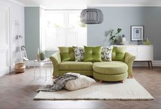 Sets – Mike Atkins Atkins, Couch, Furniture, Home Decor, Homemade Home Decor, Sofa, Couches, Home Furnishings, Sofas