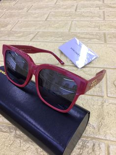 Sunglass Frames, Sunglasses, Jewelry, Fashion, Hair, Moda, Jewlery, Jewerly, Fashion Styles