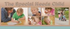 Gross motor activities for kids with special needs
