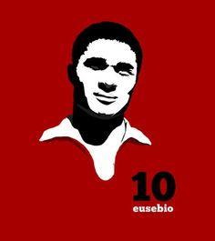 Eusebio.