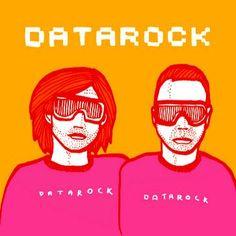 Datarock - Datarock