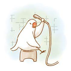 """辻佐織 on Twitter: """"【Tumblrより】 """"今日もおつかれさまです"""" #文鳥 #buncho http://t.co/22uaolm8uE"""""""