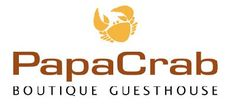 PapaCrab Boutique Guesthouse is your second home in Kamala Beach, Phuket, Thailand. We provide you with modern amenities, a delightful atmosphere and a personalized service for the refreshing respite that you deserve.