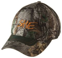 8670694dd3f 63 Best She Outdoors Apparel images