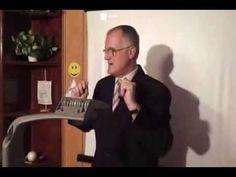 Energia szerzés - PPH nyílt bemutató coaching - Szedlacsik Miklós - 2013.10.29. - YouTube Coaching, Youtube, Training, Youtubers, Youtube Movies