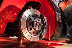 5 Most Important parts of #BrakeDiscs and its functioning  #BrakeDiscsMelbourne