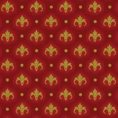All Christmas fabrics SALE! #Christmas #CyberMonday #BlackFriday #Sale #Fabric #Quilt