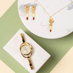 Joyas exclusivas #Viceroy Pendant Necklace, Jewelry, Fashion, Spring Summer, Jewellery Making, Moda, Jewelery, Jewlery, Fasion