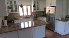 If you live in Los Angeles and want to modify your kitchen then you must avail effective kitchen remodeling service in Los Angeles.Remodeling is a kind of process that allows us to improve the design, decoration, color and shape in our house or any particular place in our house. Like many other services, remodeling is one of the very common services in Los Angeles. kitchenremodeling kitchen remodeling kitchenremodelingservice kitchenremodelinglosangeles losangeles