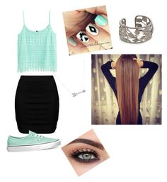 """""""Untitled #156"""" by mikjj ❤ liked on Polyvore"""