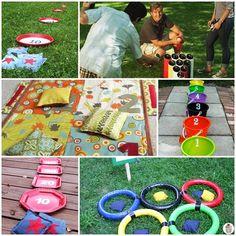 Crafts To Make, Fun Crafts, Picnic Blanket, Outdoor Blanket, Kindergarten, Baby Kids, Games, Baba, Montessori