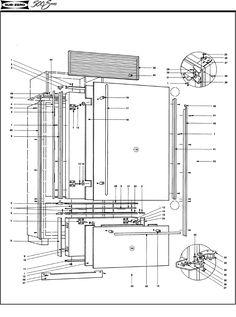 Subzero Service Manual
