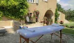 Flairesse Massage Pr